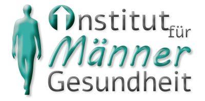 Institut für Männergesundheit Salzburg